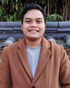 Muhammad Rasyid Redha Ansori