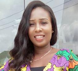 Vivian Ukamaka Ihekoronye