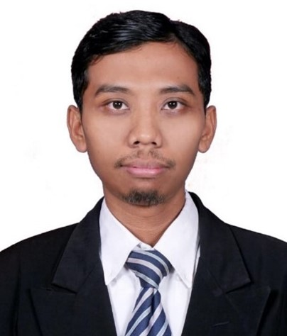 Ahmad Zainudin