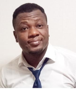 Williams Paul Nwadiugwu (PhD)
